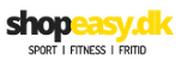 ShopEasy Logo