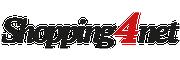 Shopping4net DK Logo