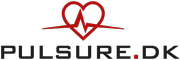 Pulsure Logo