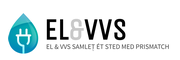 Elvvs.dk Logo