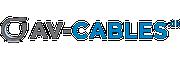 Av-Cables Logo