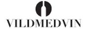 VildMedVin.dk Logo