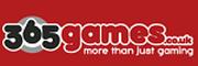 365Games Logo
