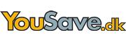 YouSave.dk Logo
