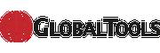 Globaltools.dk Logo