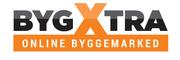 BygXtra Logo