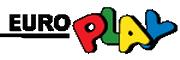 Euro Play Logo