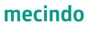 Mecindo.dk Logo