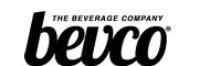 Bevco.dk Logo