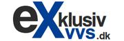 Exklusiv VVS Logo