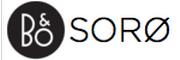 Bang & Olufsen Sorø Logo