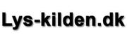 Bolig-kilden.dk Logo