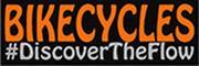 BikeCycles Logo