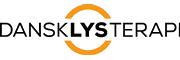Dansk Lysterapi Logo