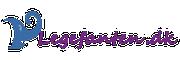 Legefanten Logo