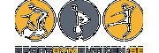 Sportgymbutiken SE Logo