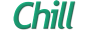 Chill Innovation Logo