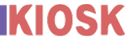 iKiosk Logo