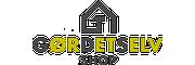 GDS-shop Logo