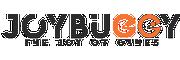 JoyBuggy Logo