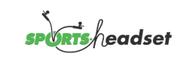 SportsHeadset Logo