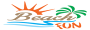 BeachFun Logo