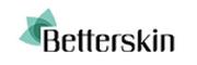 Betterskin Logo