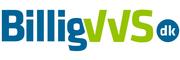 BilligVVS Logo