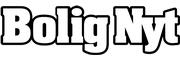 Bolig nyt Logo