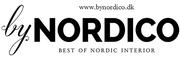 ByNordico Logo