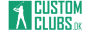 Customclubs.dk Logo