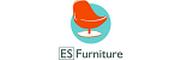 ES Furniture Logo