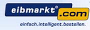 eibmarkt Logo