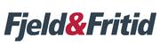 Fjeld & Fritid Logo