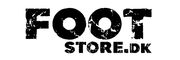 Footstore Logo