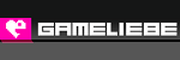 GameLiebe Logo