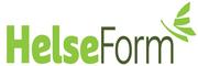 Helseform Logo