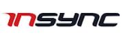 Insync Bikes Logo