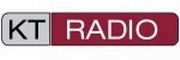 KT Radio Logo