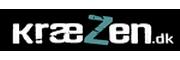 KræZen Logo