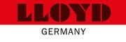 lloyd-shop Logo
