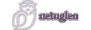 Netuglen  Logo