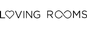 Lovingrooms Logo