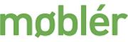 Møblér  Logo