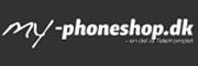 Myphoneshop Logo