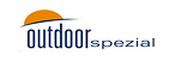 outdoorspezial Logo