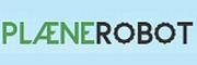 Plænerobot Logo