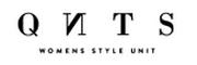 QNTS Logo