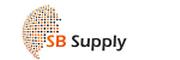 SBsupply  Logo