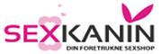 Sexkanin.dk Logo